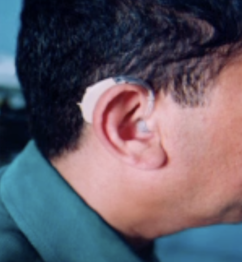 How to Buy Hearing Aids — Hearing Health Foundation