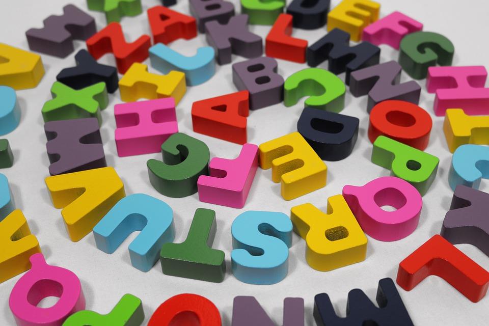 phonics-alphabet.jpg