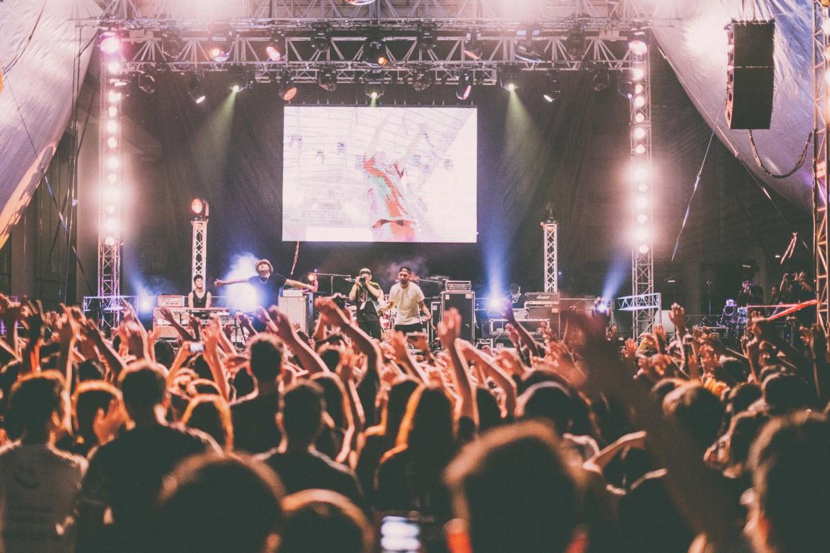 summer-concert.jpg