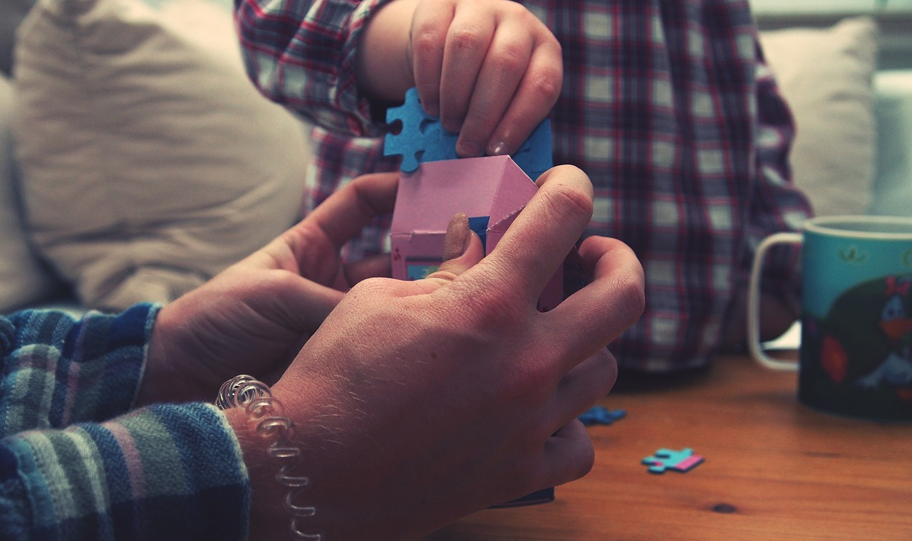 child-puzzle.jpg