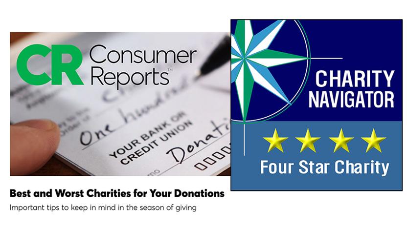 consumer reports + charity nav.jpg