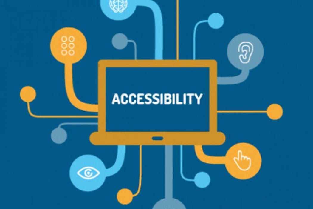 web accessibility.jpg