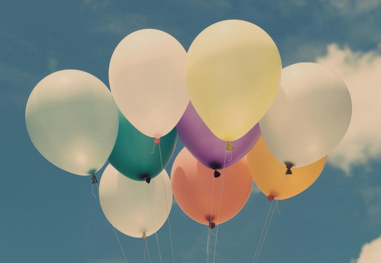 balloons-popping.jpg