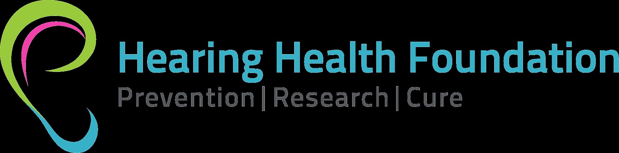 HHF Logo Brightr.png