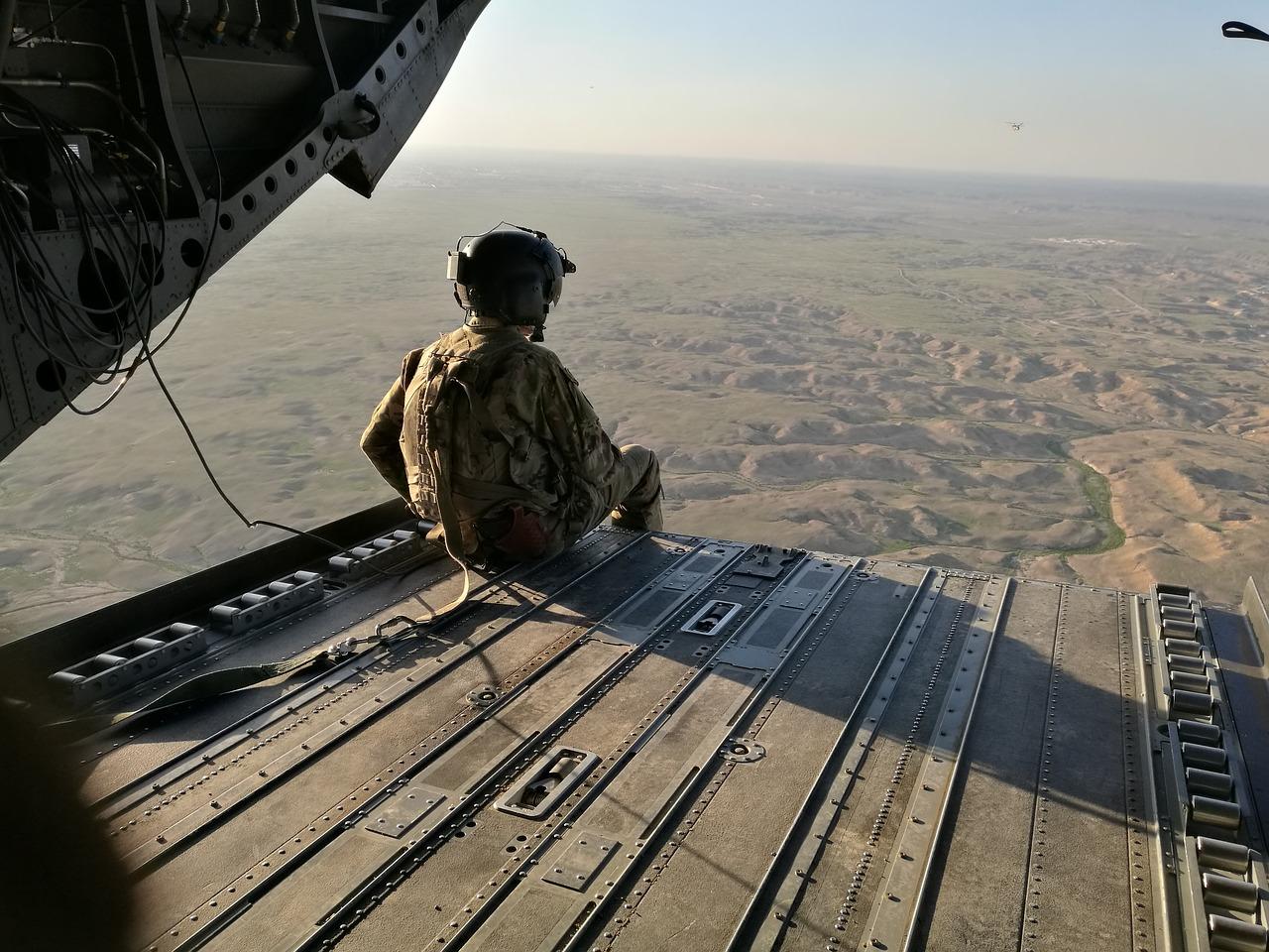 military-soldier.jpg