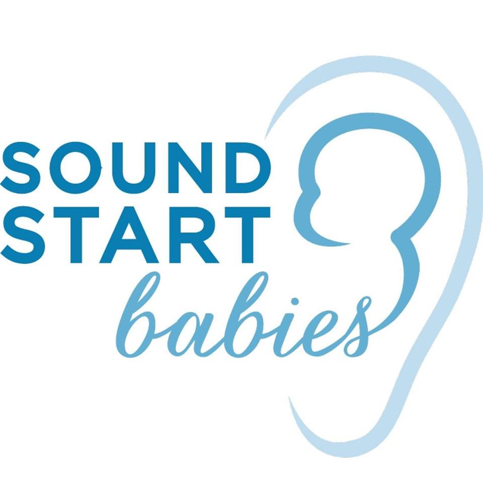 Sound Start Babies Foundation.jpg