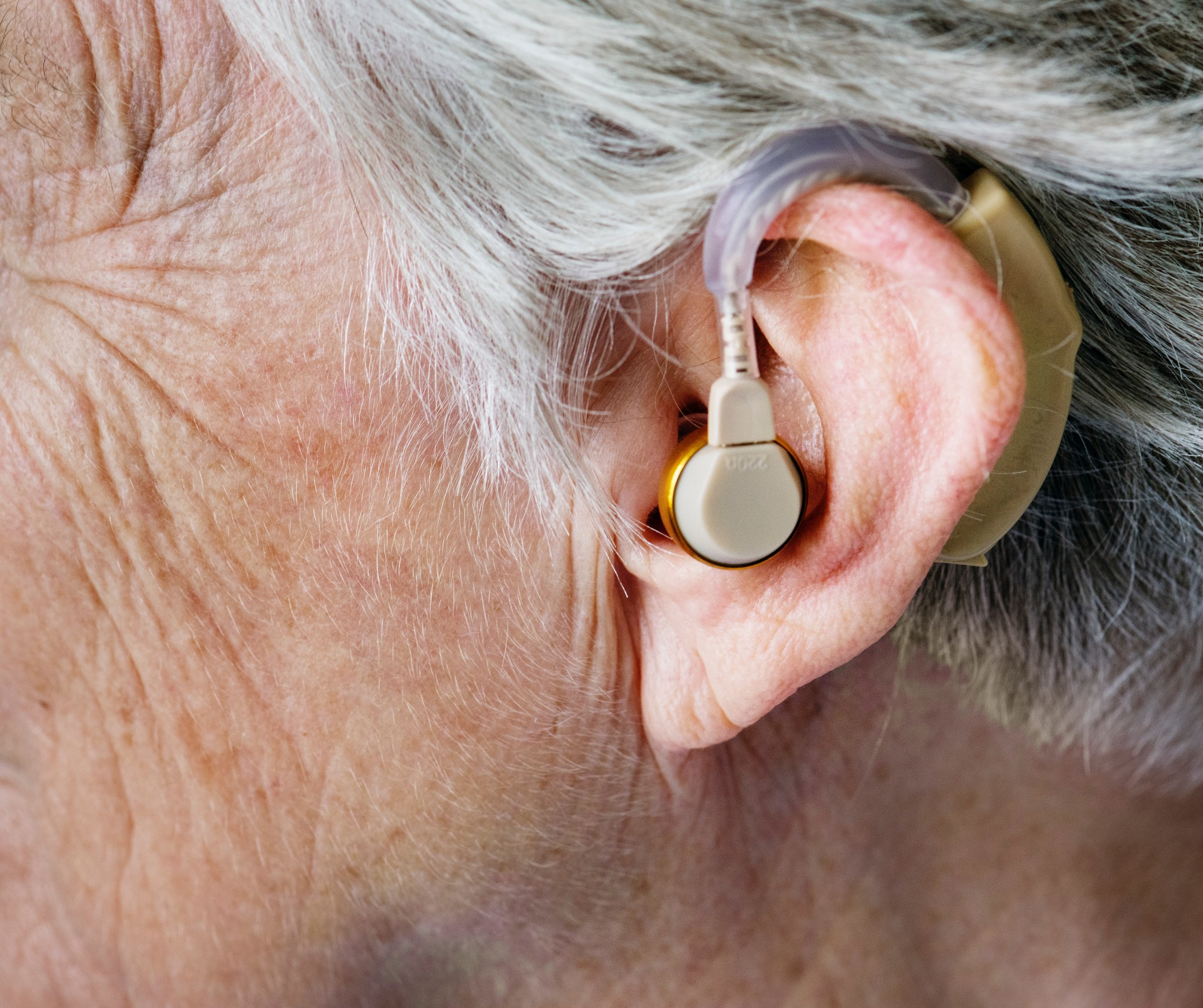 8 Tips for the New Hearing Aid User — Hearing Health Foundation