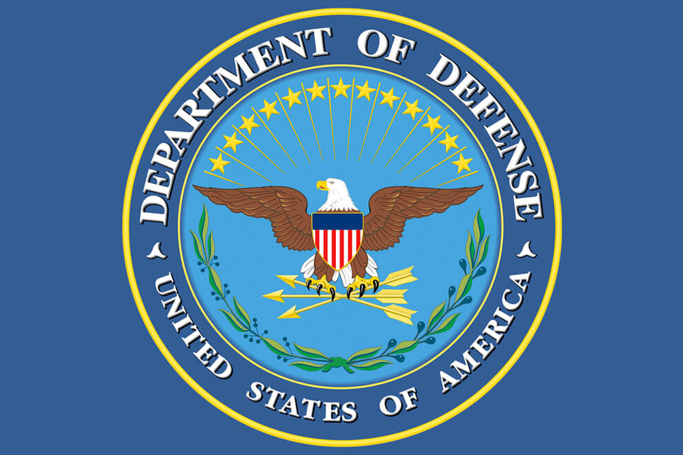 us-department-of-defense-logo.jpg