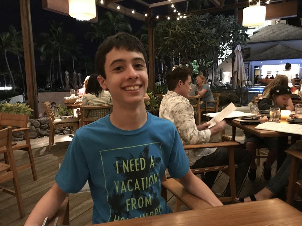 Alex Dinner Restaurant.jpg