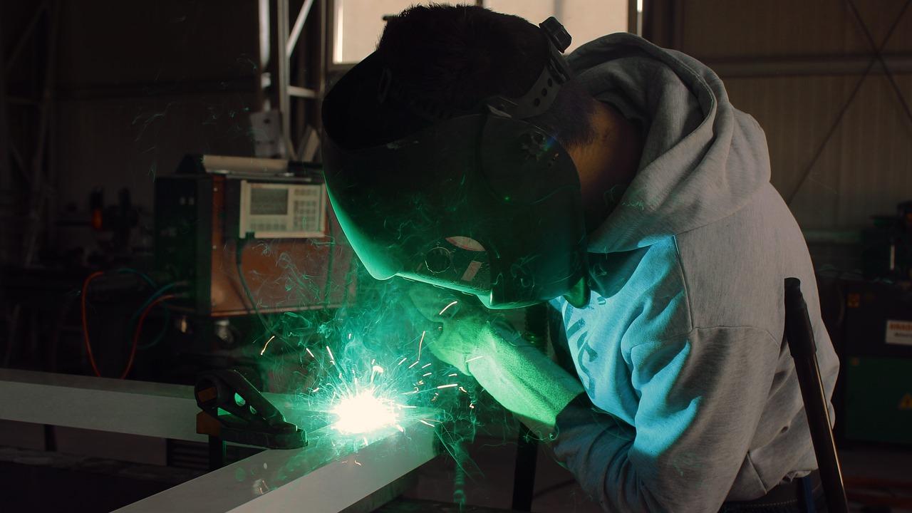 welding-noise.jpg