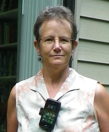 Kathi Mestayer.JPG