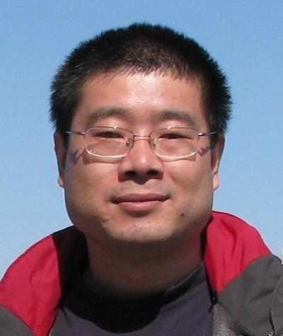 erg19 Hao Luo_HHF.jpg