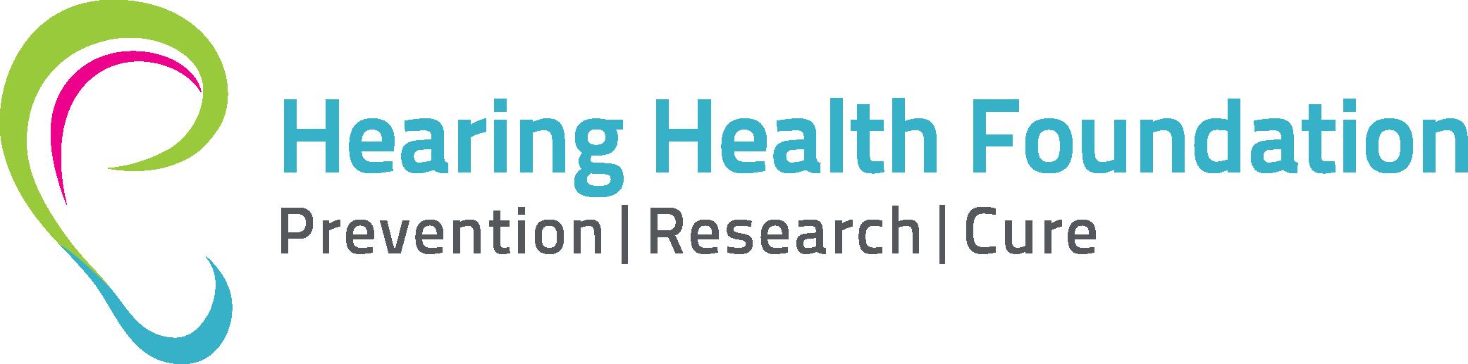 HHF_logo (1).png
