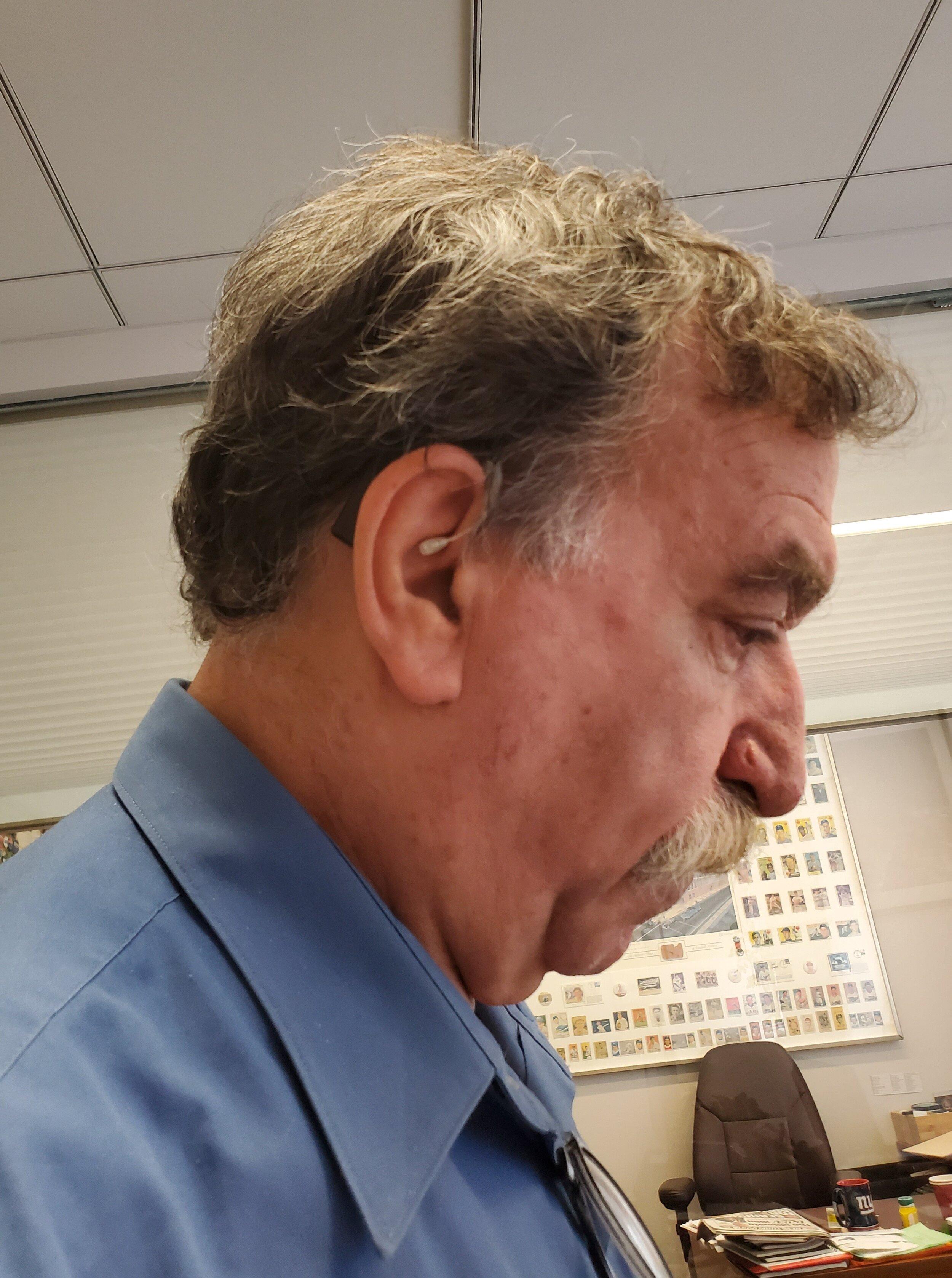 Bob Liff Cochlear Implant.jpg