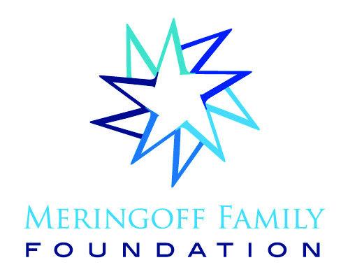 Meringoff Logo Hi-Res.jpg