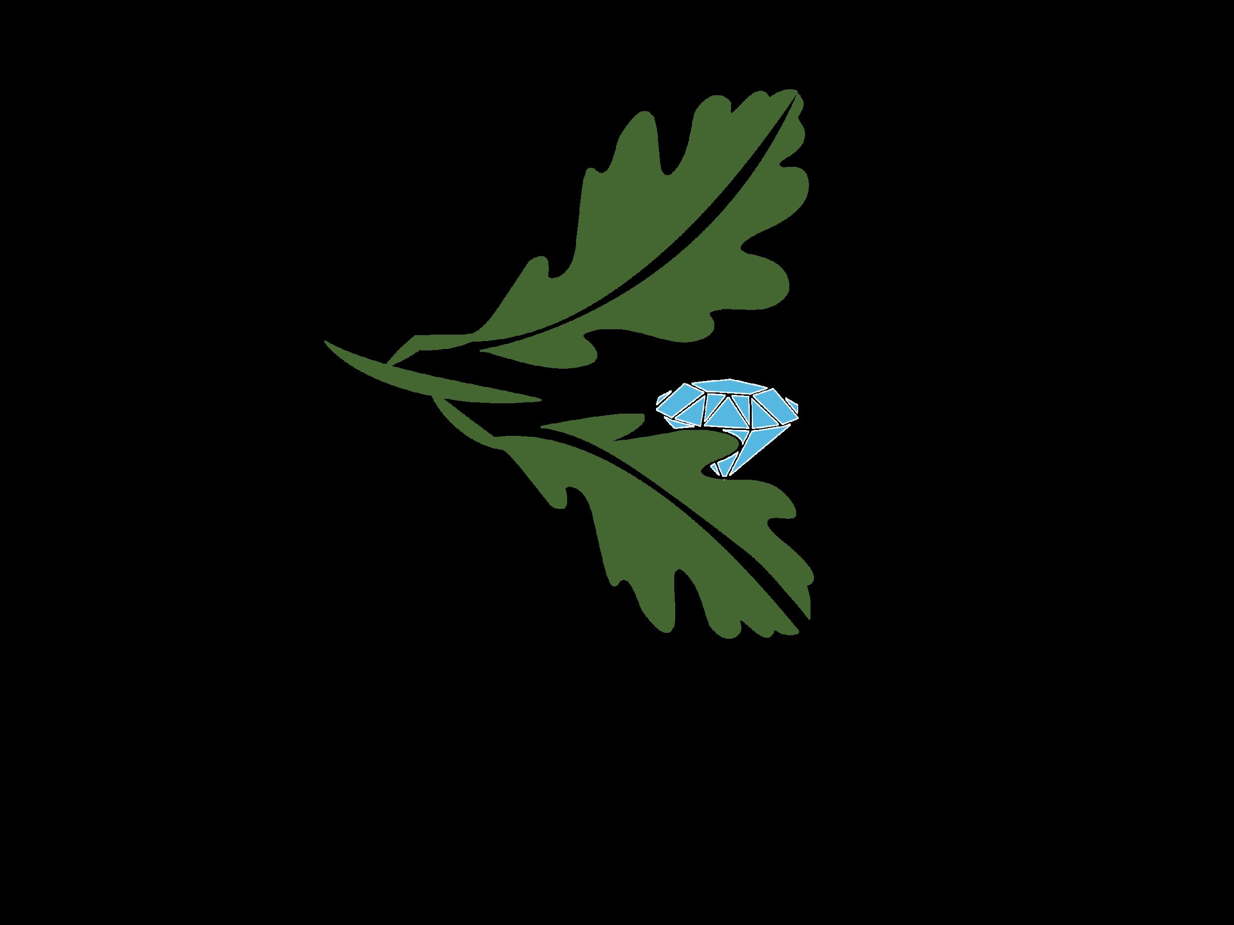 Kenilworth Ridge Logo.jpg