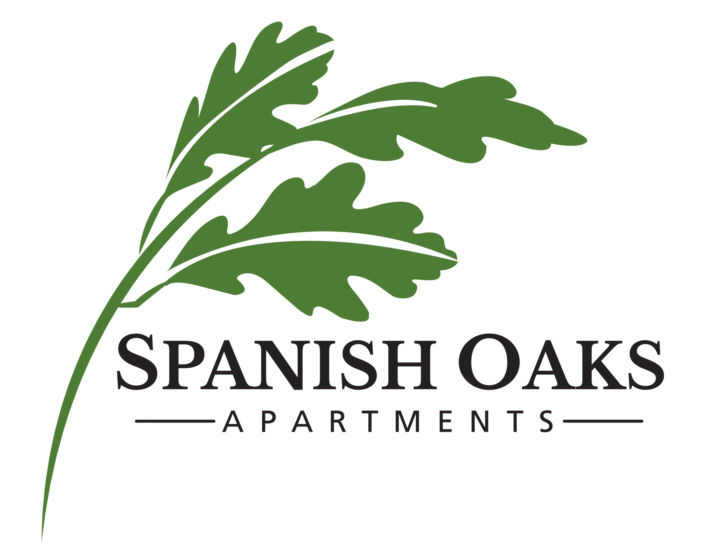 Spanish Oaks Logo_no tagline.png