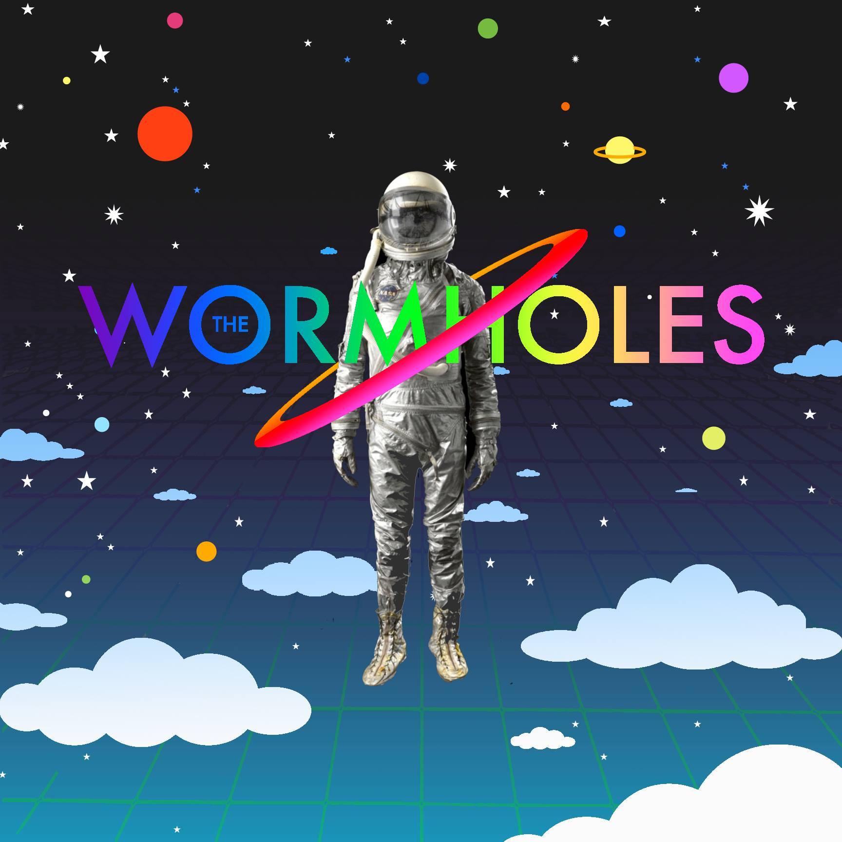 Wormholes - Spaceman in Clouds.jpg