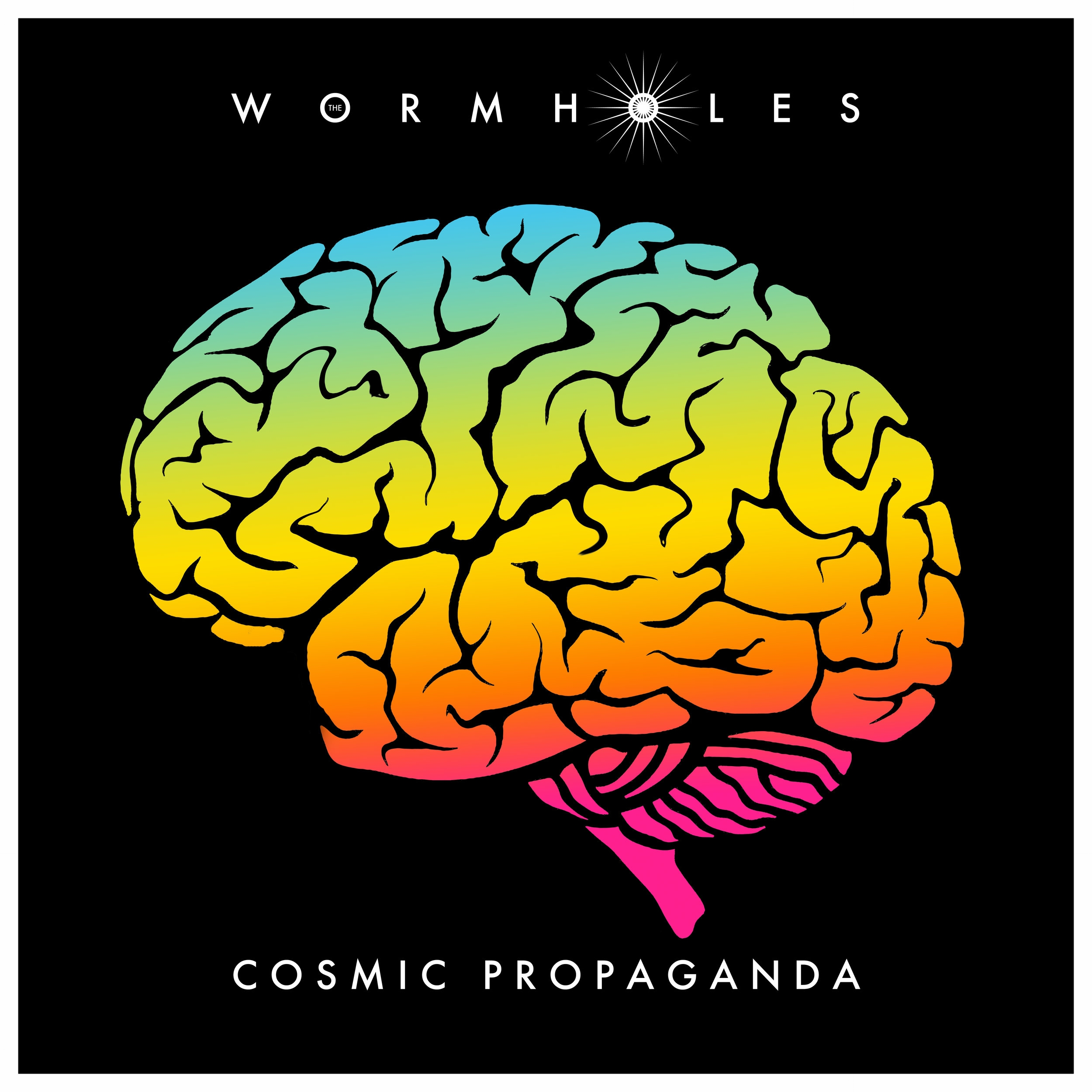 WORMHOLES Cosmic Propganda - Album Cover.jpg