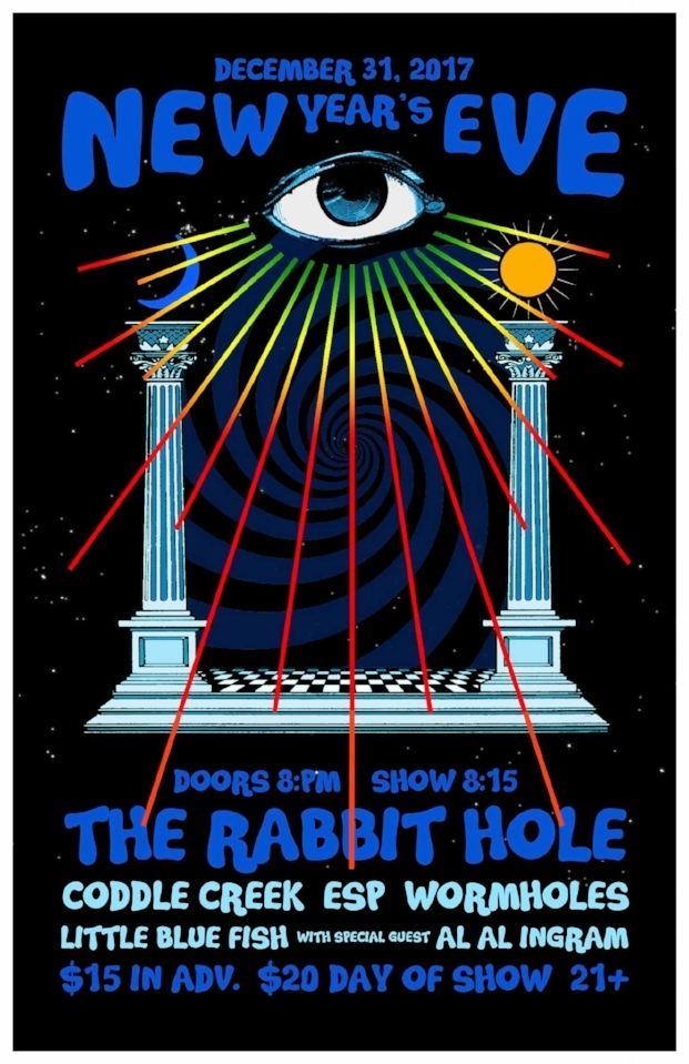 NYE-2018-Rabbit-Hole-Flyer.jpg