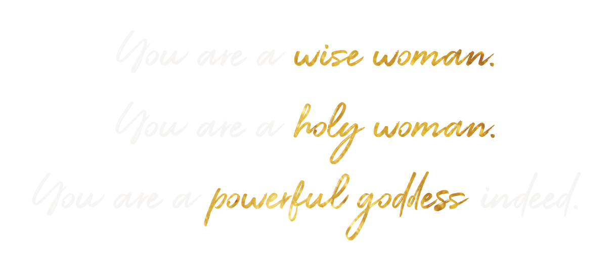 You-Are-A-Wise-Woman.png