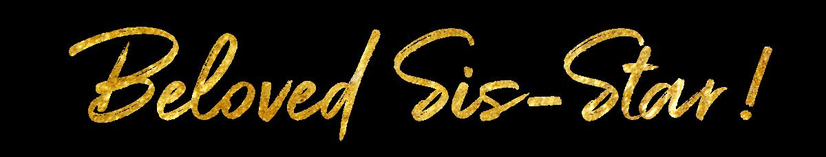 Beloved-Sis-star.png