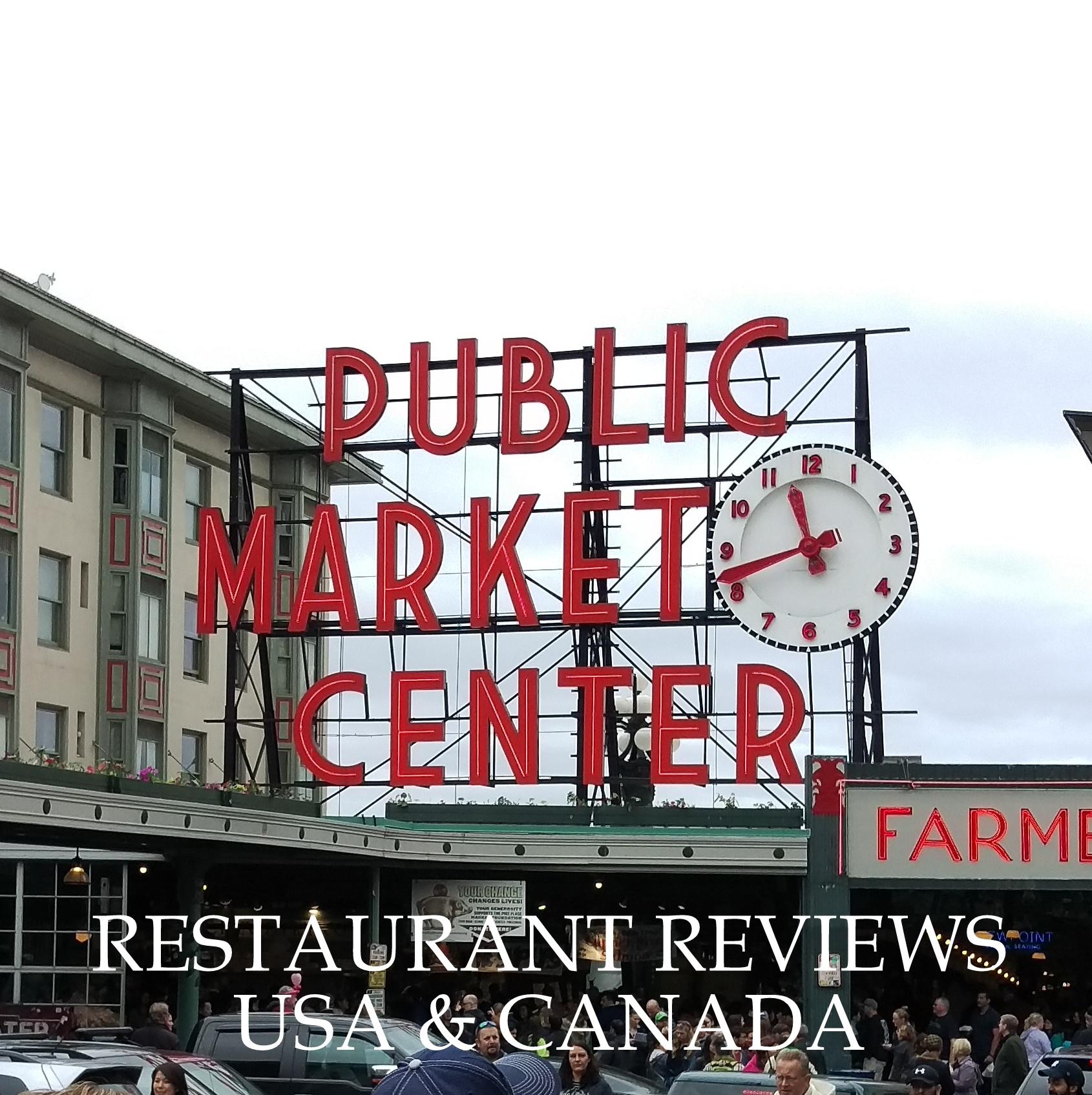 The Friendly Gourmand - Restaurant Reviews - USA and Canada.jpg
