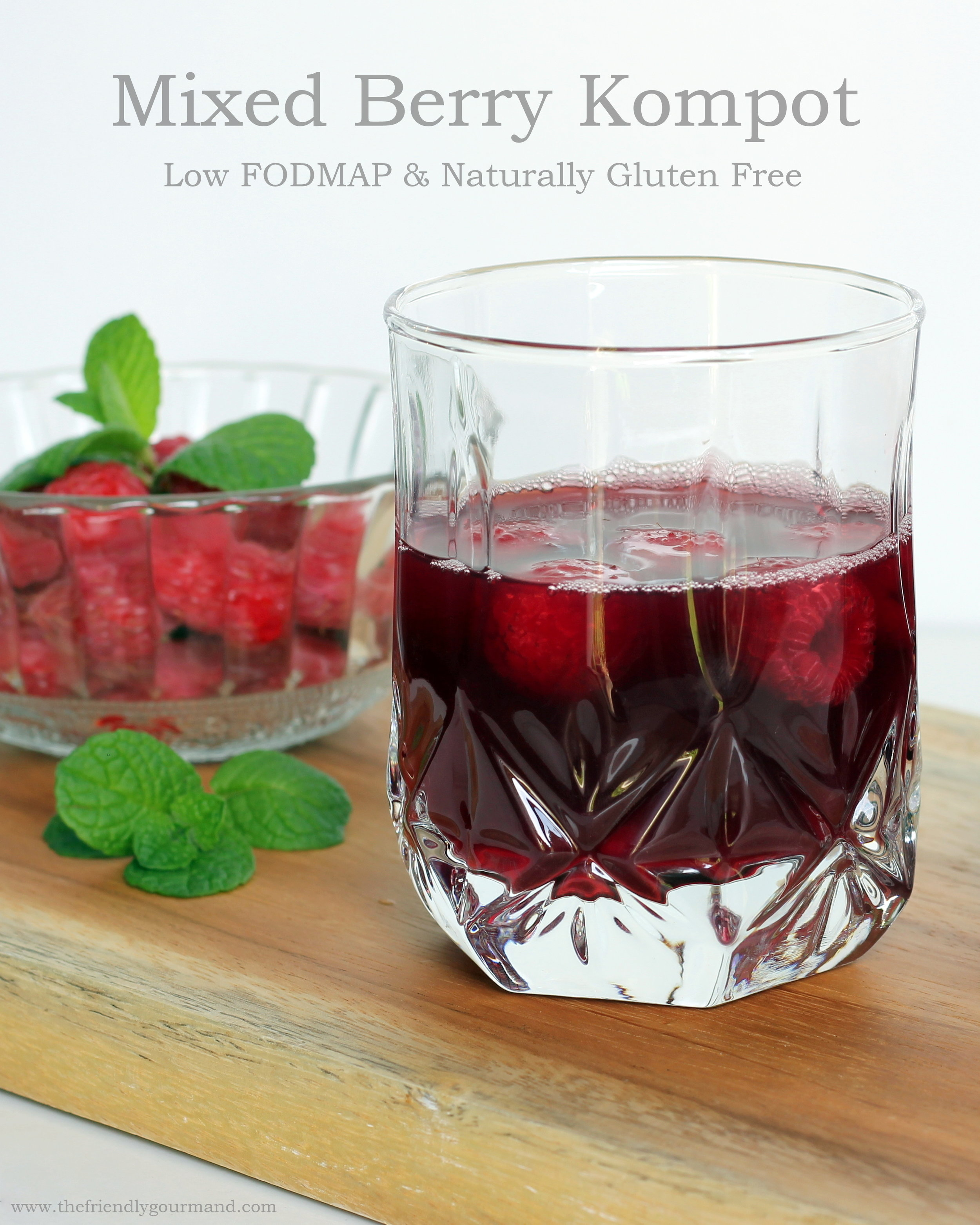 Mixed-Berry-Kompot-Low-FODMAP-Friendly-Gluten-Free-Vegan.JPG