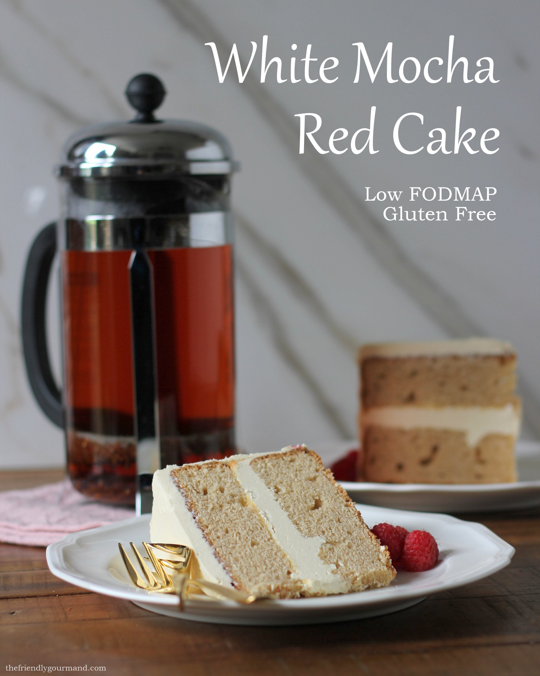 white-chocolate-mocha-red-rooibos-tea-cake-low-fodmap-friendly-gluten-free