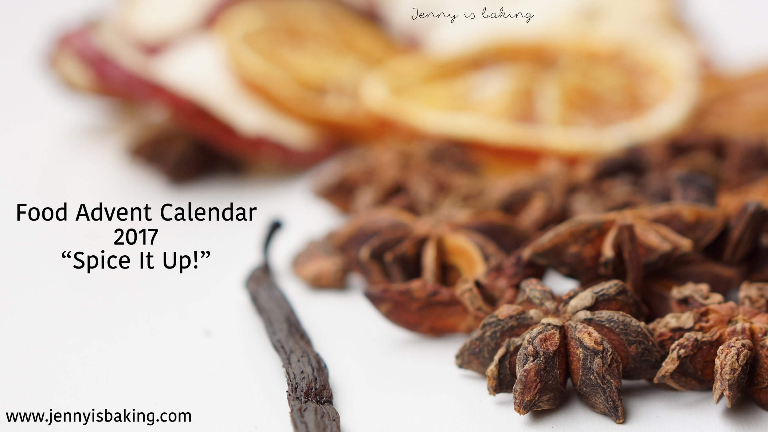 Food_Advent_Calendar_Spice_It_Up_Horizontal.jpg