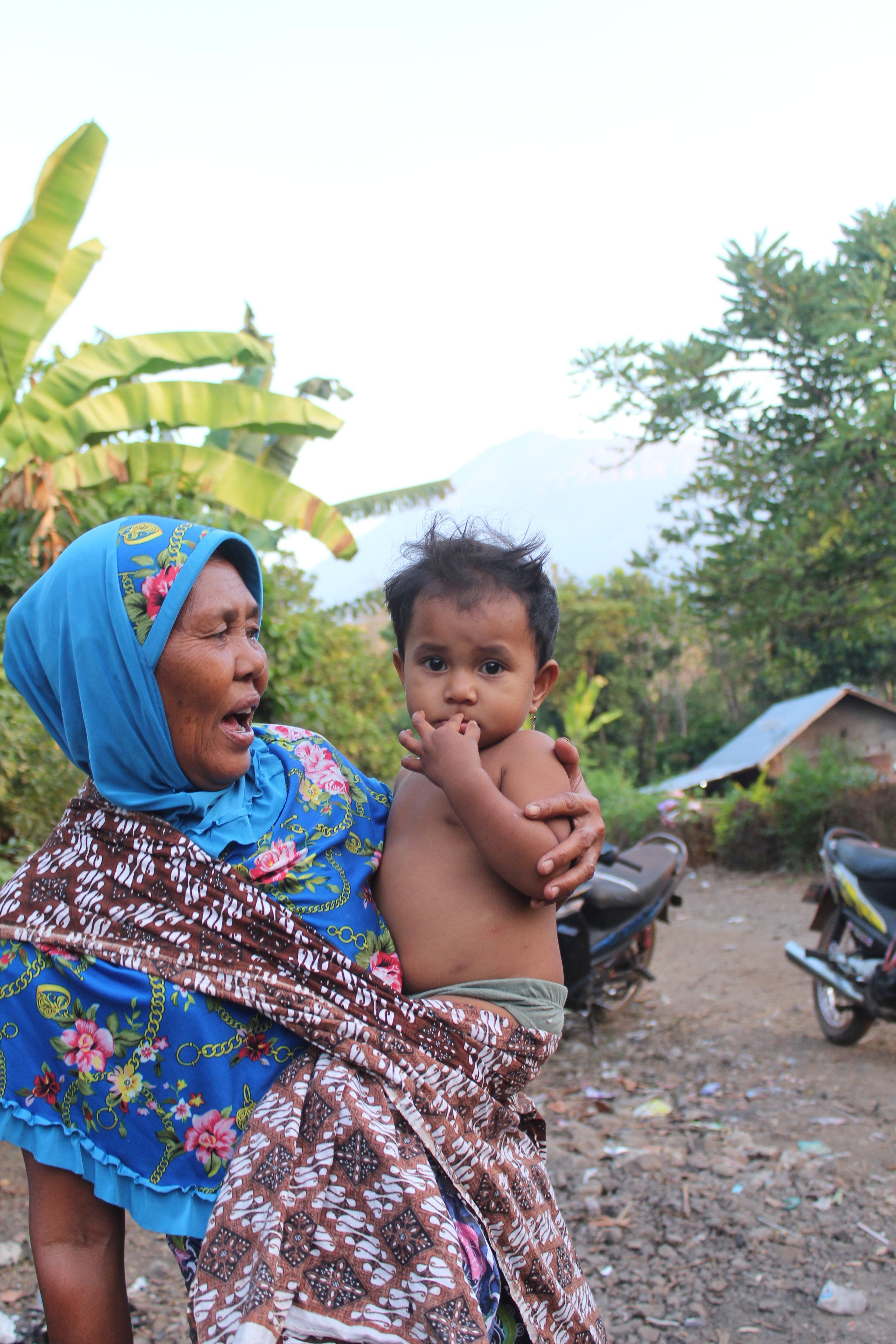 Lombok- IMG_9305.JPG