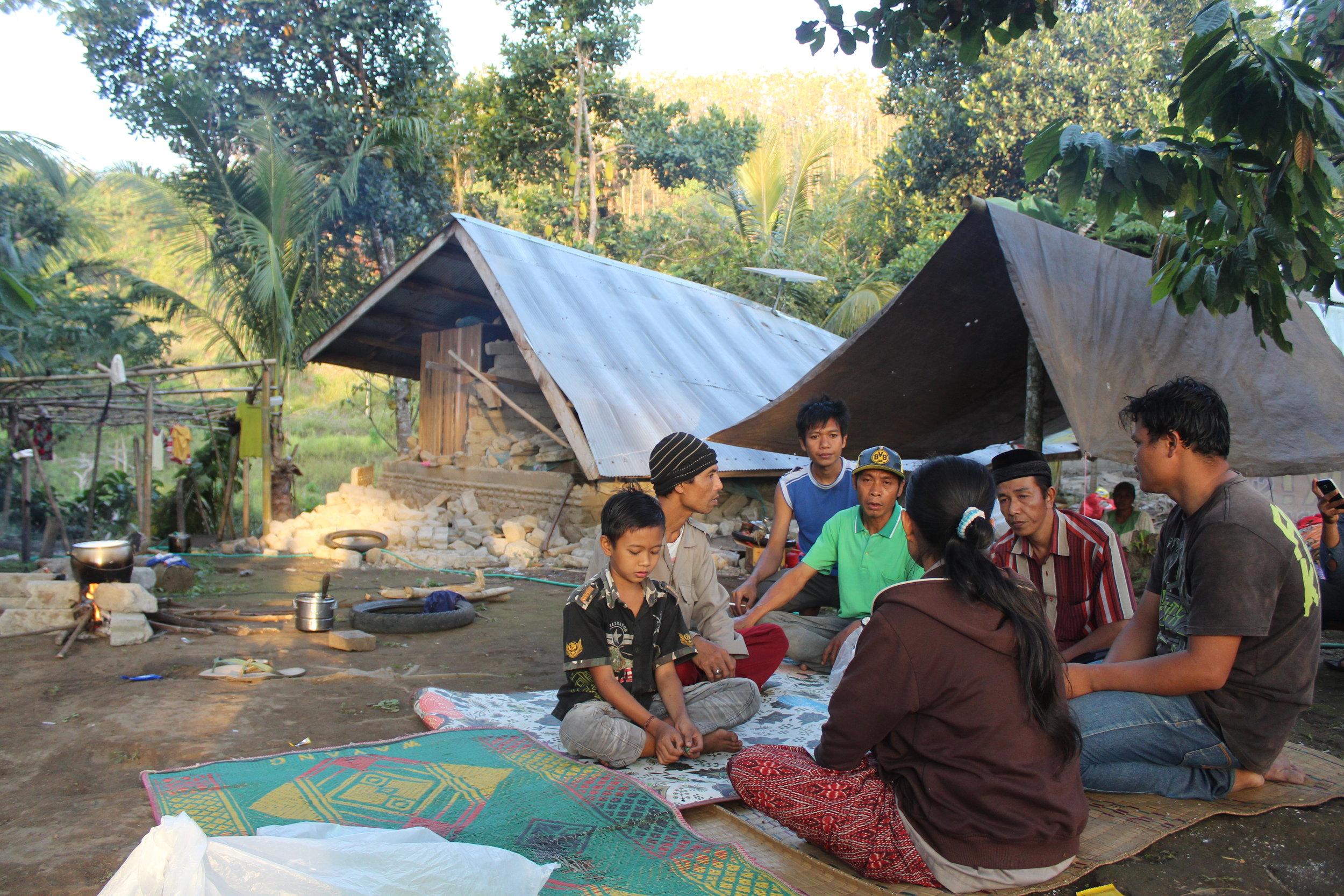 Lombok- IMG_9274.JPG