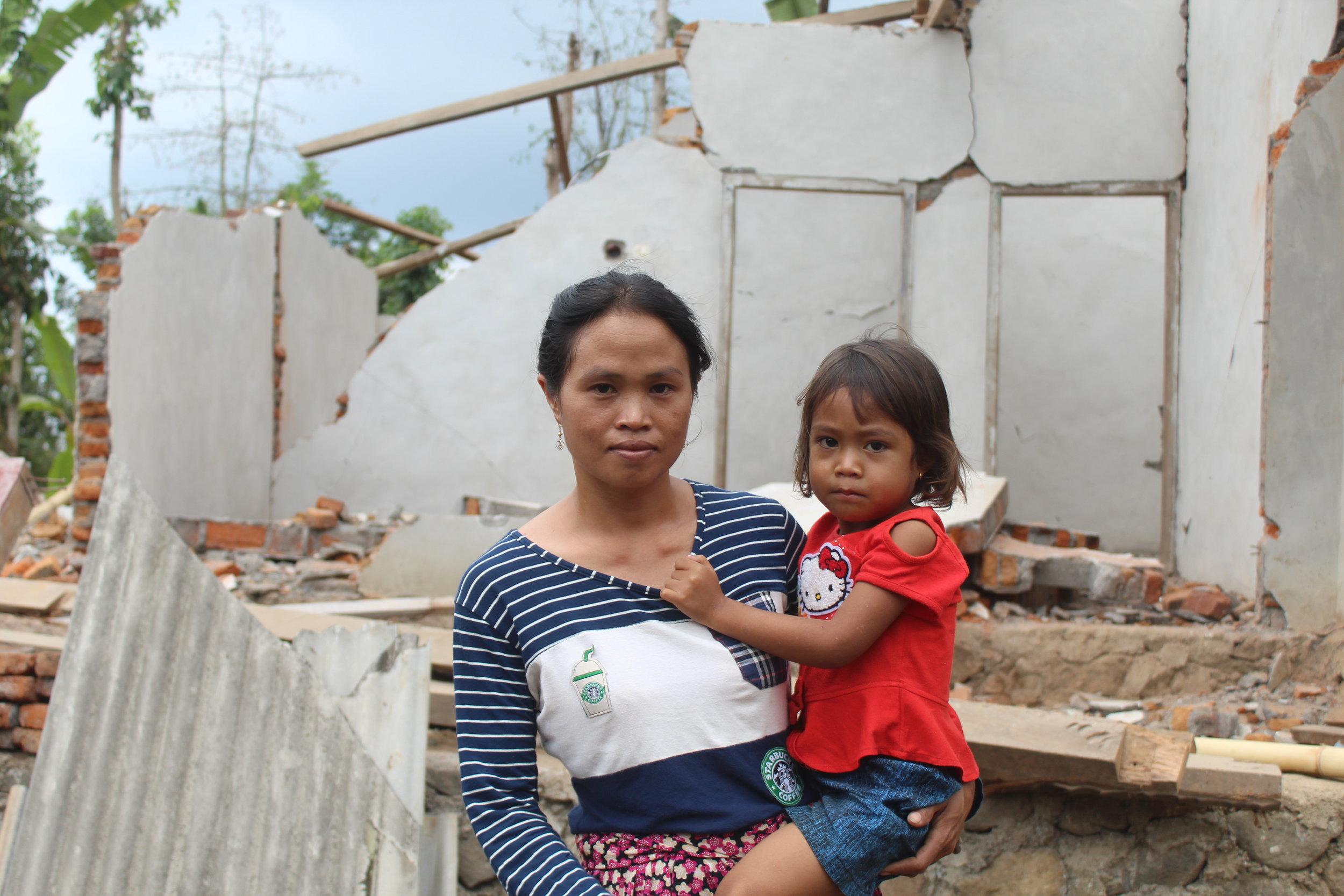 Lombok- Story05-Nurjanah3.JPG