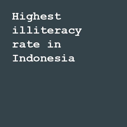 M-H_Papua Statistics-5.png