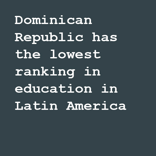M-H_Nicaragua-Statistics-1.jpg