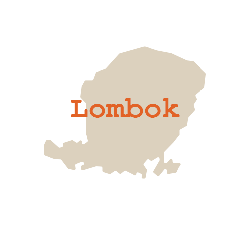 Lombok.png