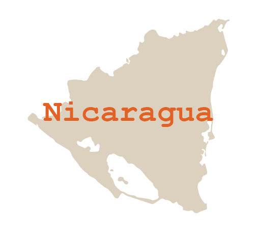 Nica.png