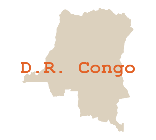 DR Congo.png