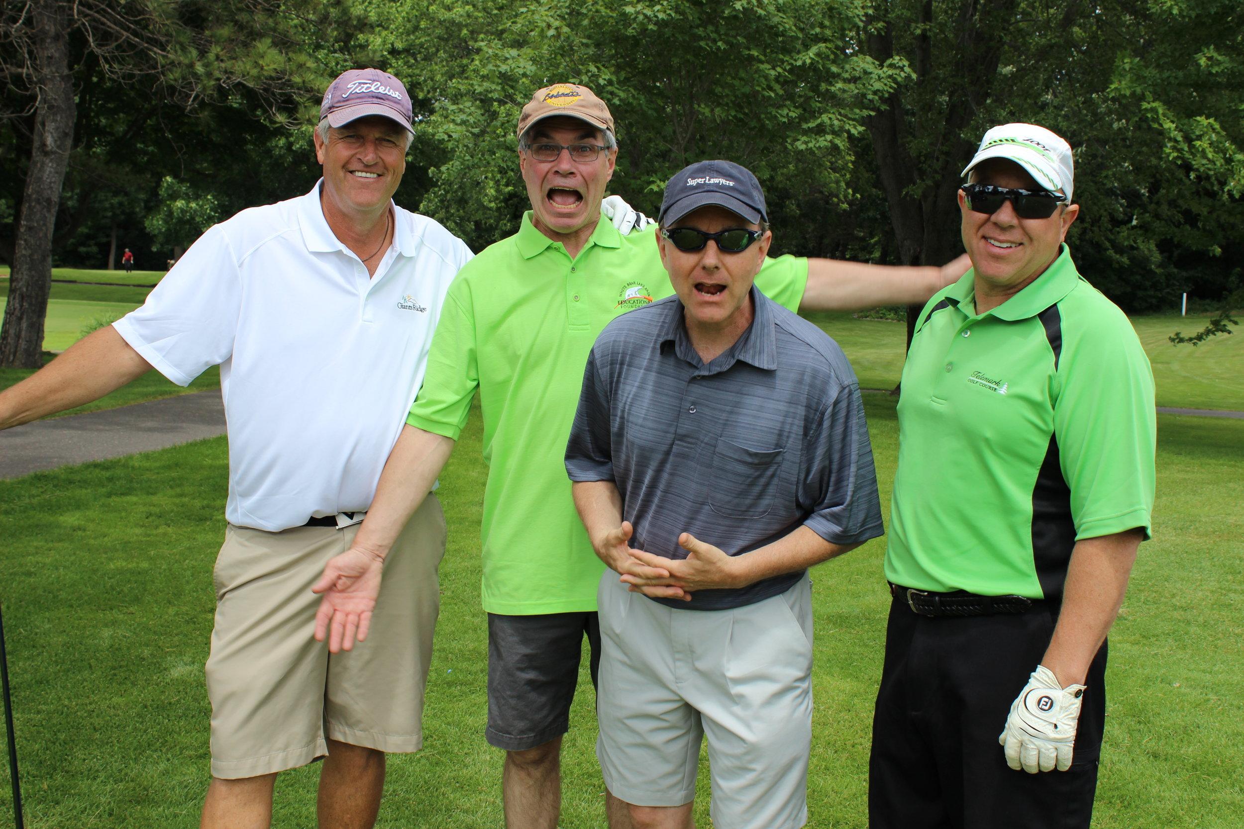 Bob Dempsey, Rick Storey, Scott Heins, Pat Kinney.jpg