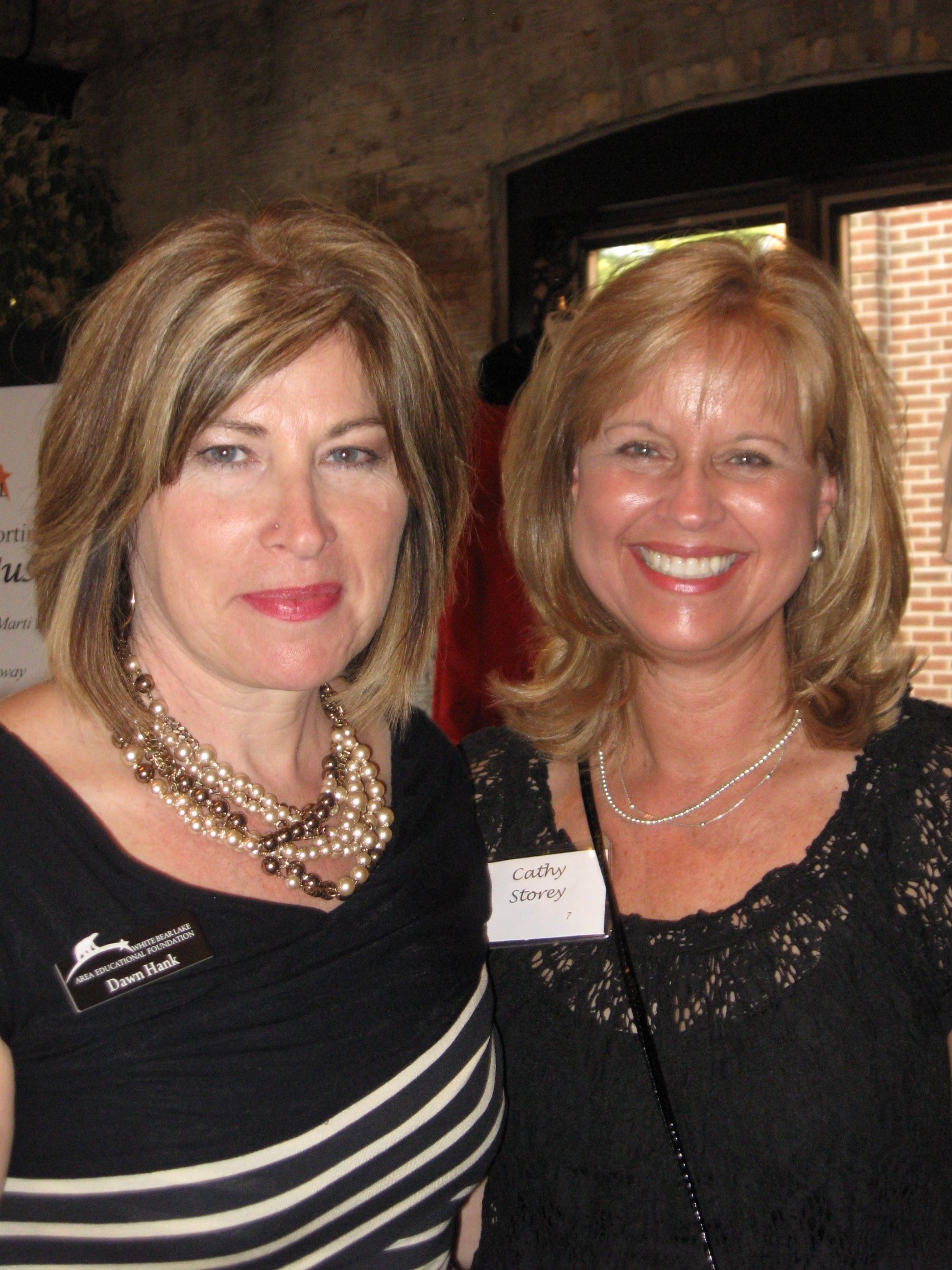 Dawn Hank and Cathy Storey.jpg