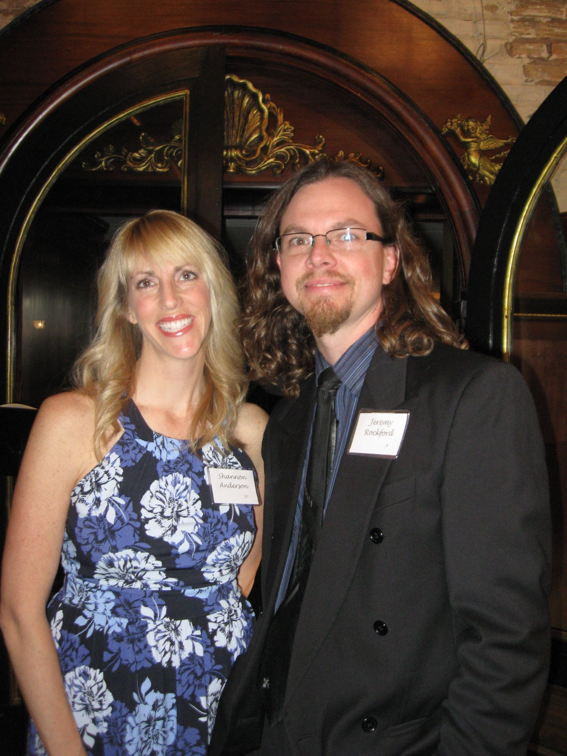 Teachers Shannon Anderson and Jeremy Rockford.jpg