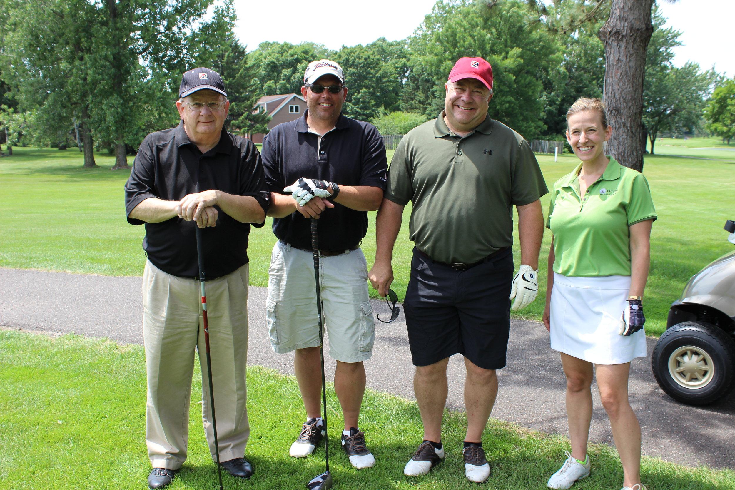 Gary Benson, Brian Hook, Tony Sjolander, Shelby McQuay.jpg