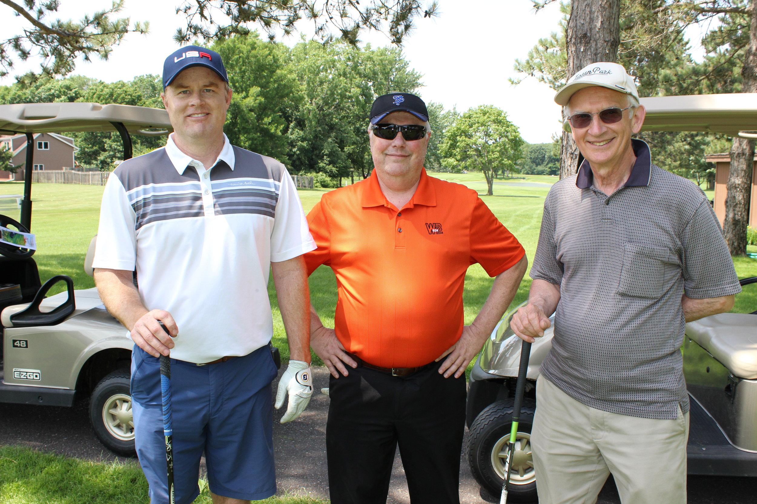 Paul Remus, Scott Wilson, Dennis Frederick(1).jpg