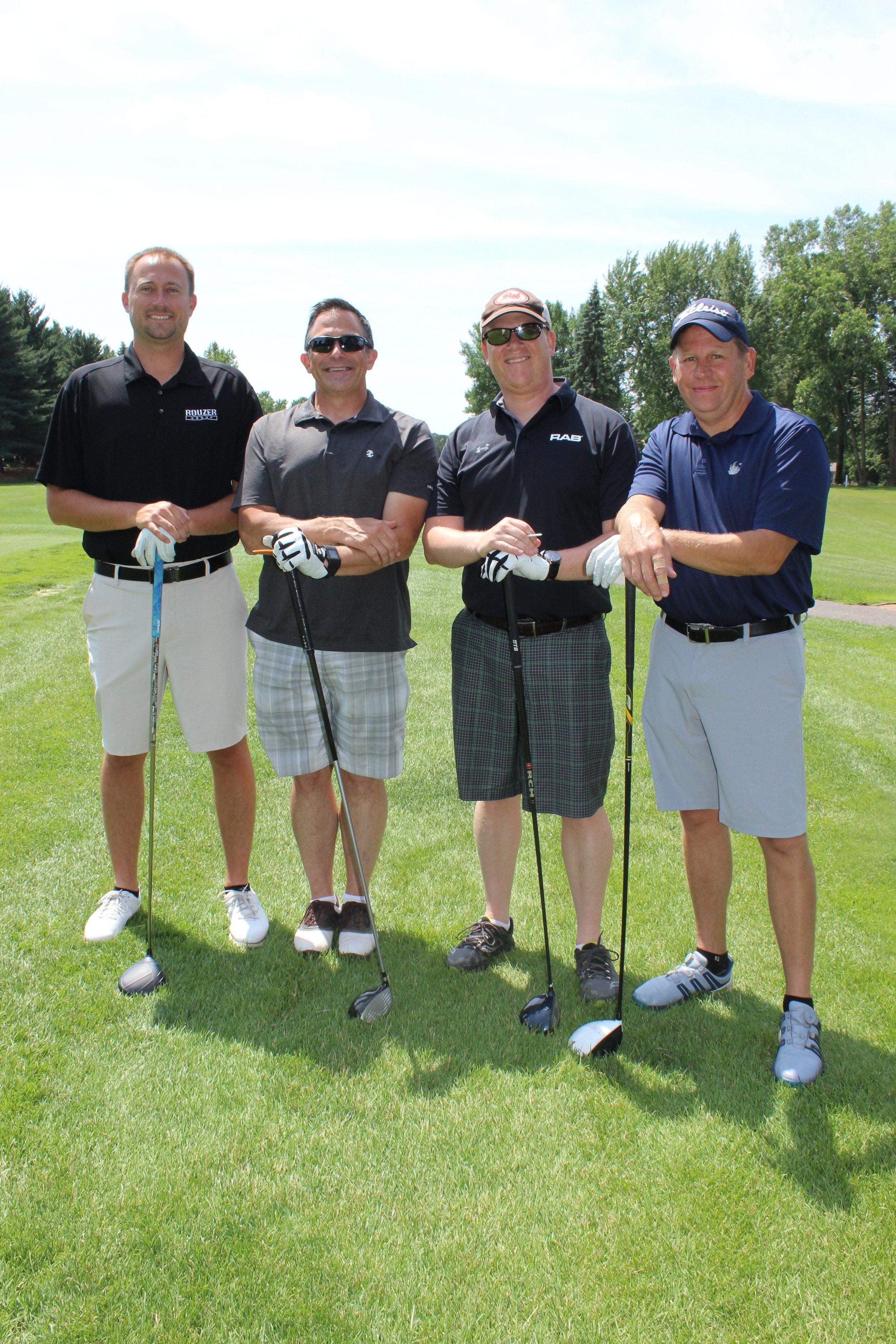 Pete Deeg, Mike Gutterman, Matt Taets, Brett Wilson(1).jpg