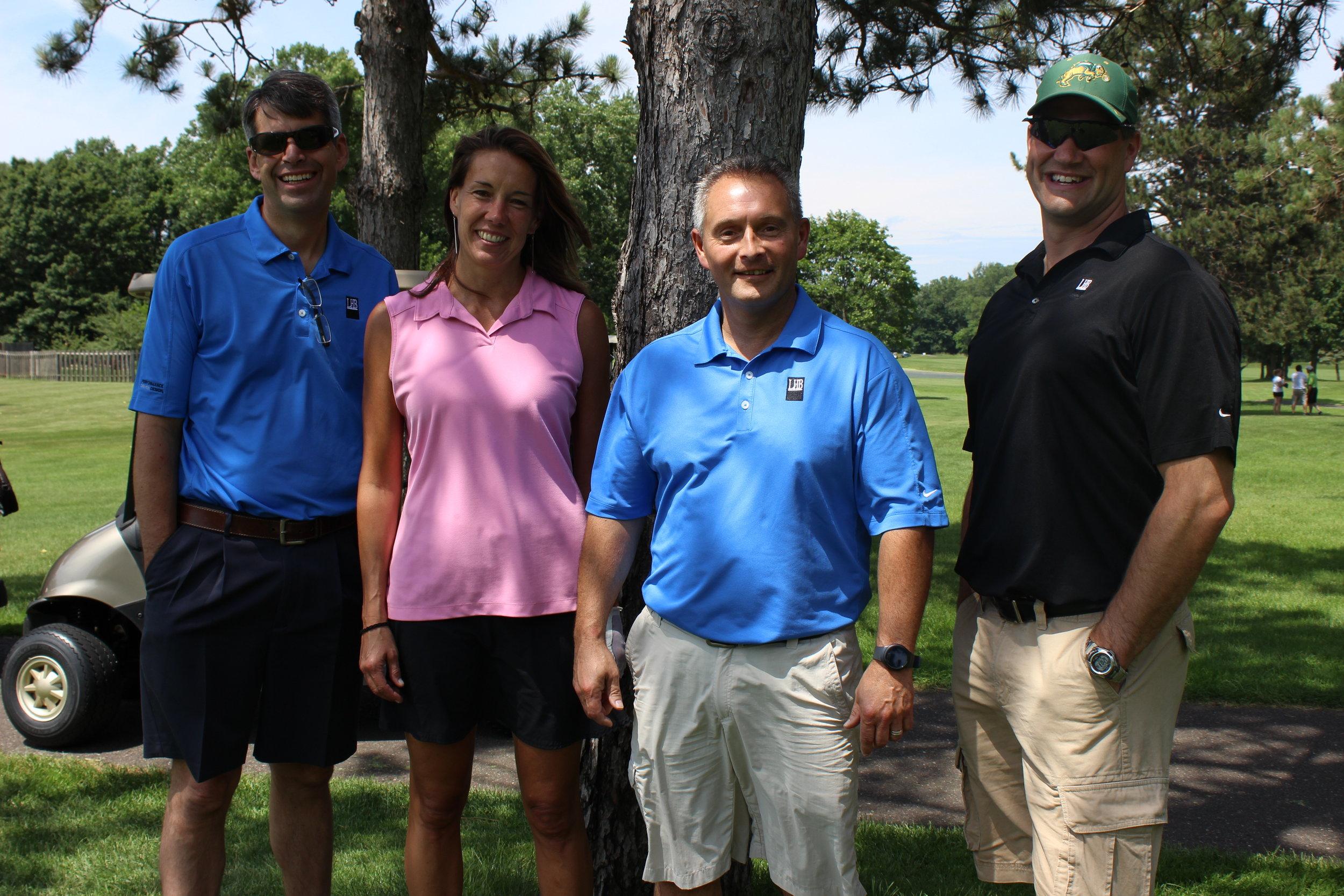 Troy Miller, Ellie Gillian, Tom Shober, Kevin Holm.jpg