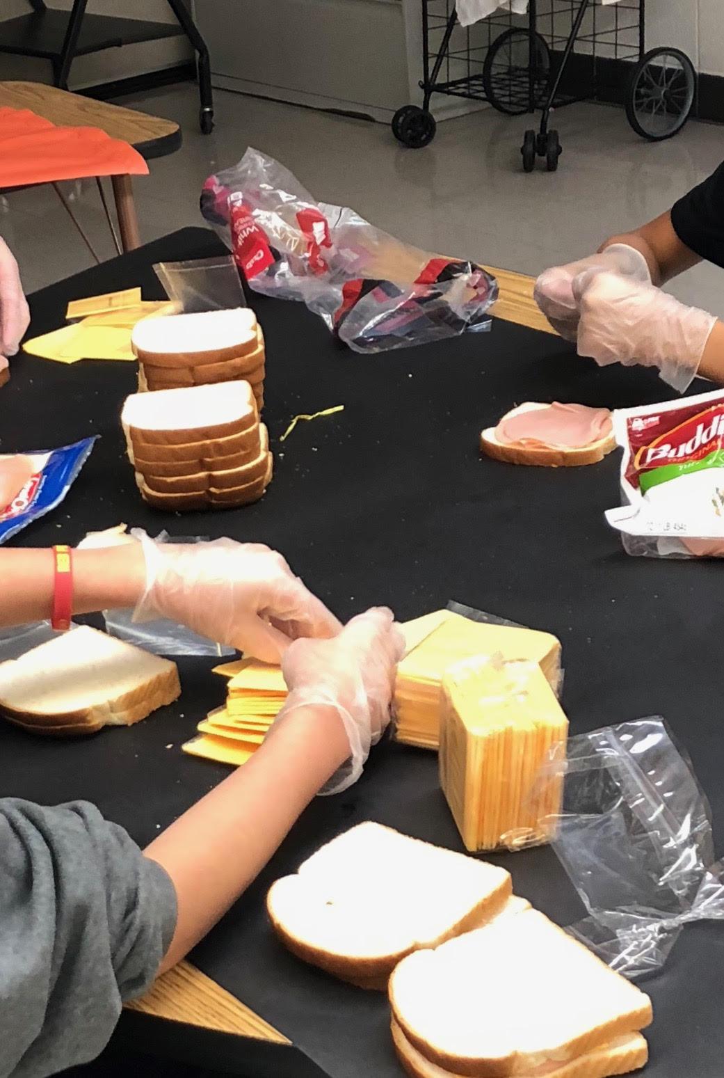 Copy of 2018-Bear Grant-Sandwich Project-Hands.jpg