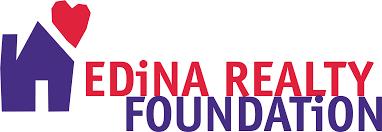 edina realty foundation.png