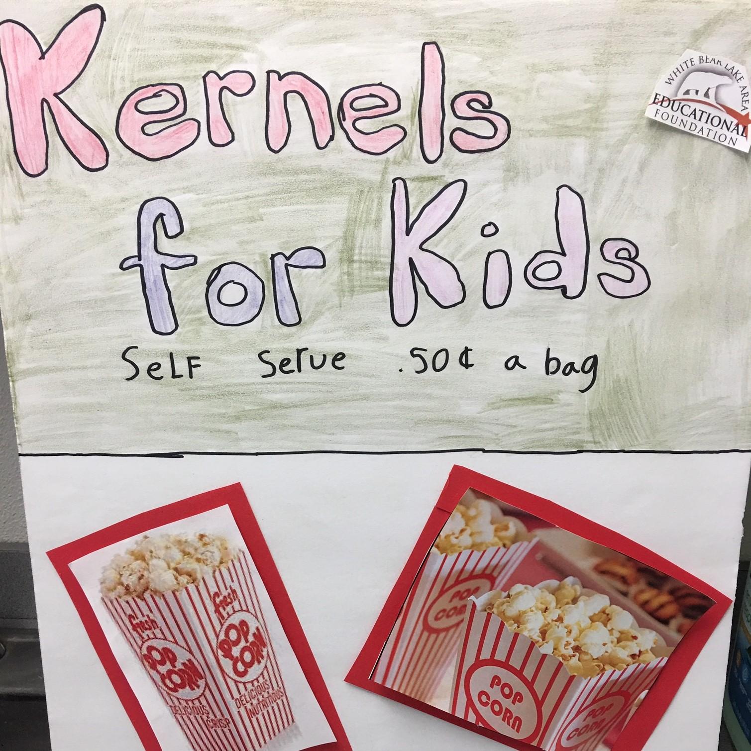 kernals for kids.JPG