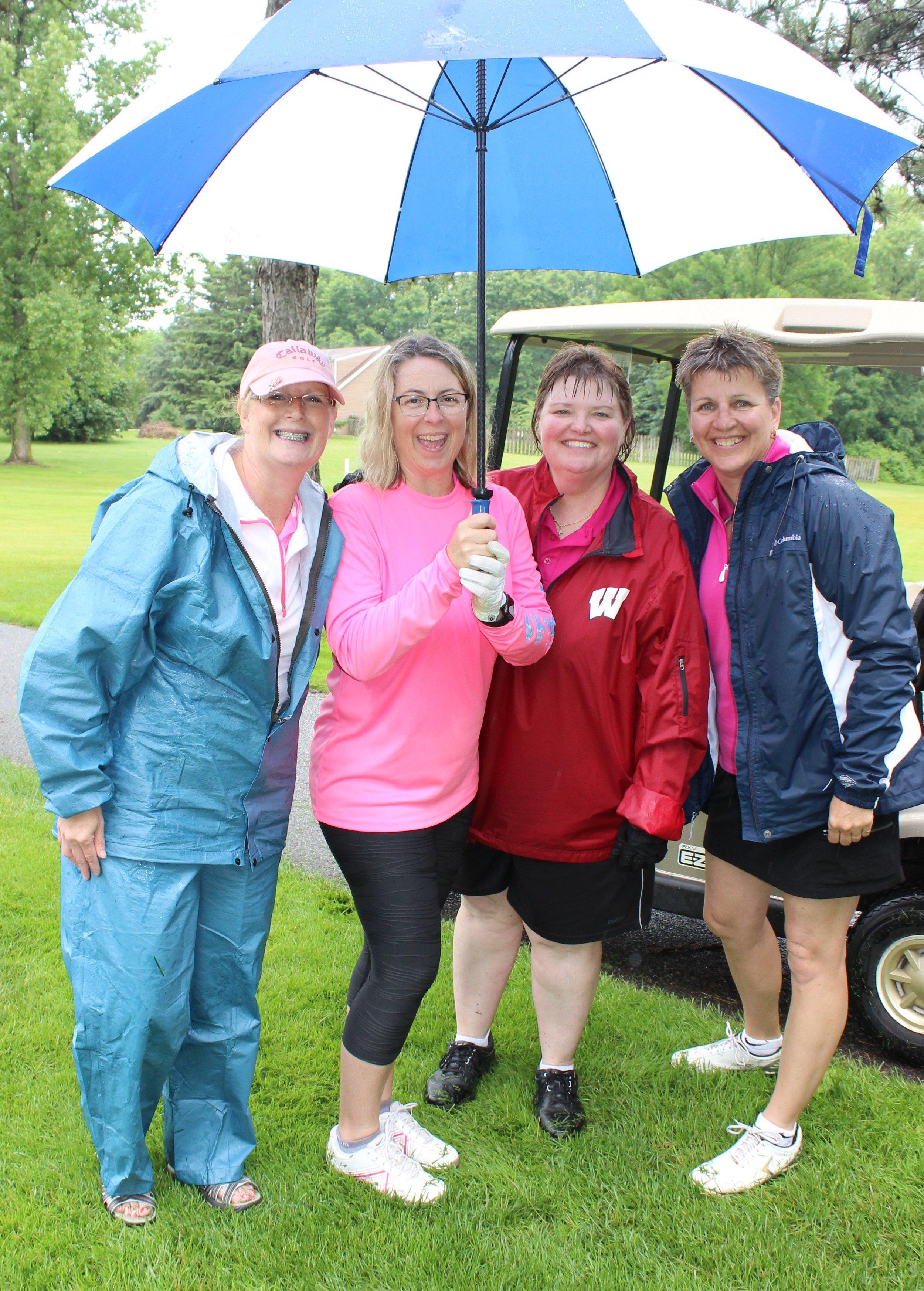 5B Mischell Fryar, Debbie Wedding, Kim Woodkey, Kari Winkler.jpg
