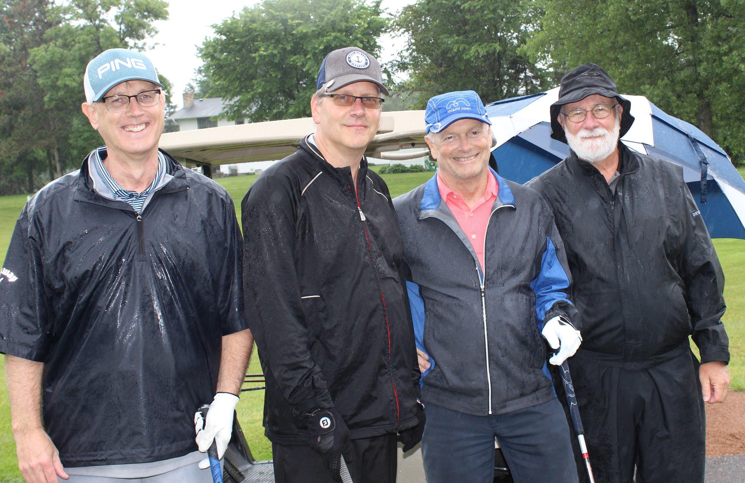 6B Boyum Barenscheer - Dave Potts, Scott Boyd, Pete Hogerton, Arnie Nelson.jpg